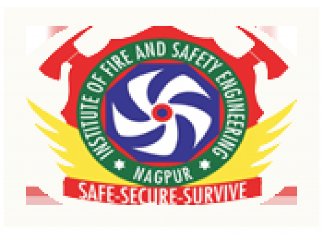 Fire and Safety Engineering Course Nagpur
