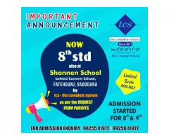 School For Toppers | GUJCET