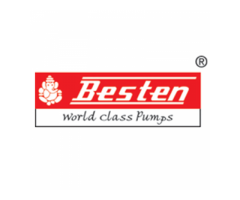 Water Pump Manufacturers & Suppliers in Coimbatore - bestpumps.co.in