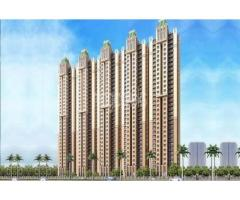 Luxury Apartments in Noida Are In the Pocket Friendly Prices