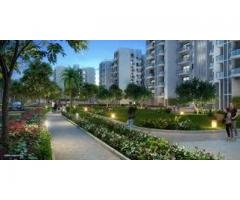Godrej Windsor Greater Noida Sector 27
