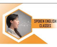 No 1 English coaching centre kunnamkulam