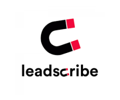 Choose to go back toward safe zones or forward toward growth. Change for the good with Leadscribe.