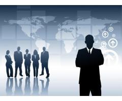 Looking For the Best AV System Integrators?