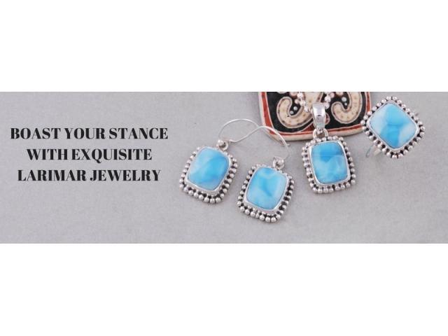 Wholesale Silver Jewellery Manufacturer / Supplier in Jaipur, Rajasthan – Sanchi Gems