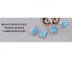 Wholesale Silver Jewellery Manufacturer / Supplier in Jaipur, Rajasthan – Sanchi Gems