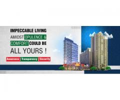 ATS Home Show | ATS Flats in Noida | ATS Infrastructure Ltd