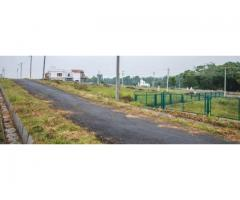 Buy Plots in Mysore | Residential Plots in Mysore | Plots for Sale in Mysore | Rai Estates