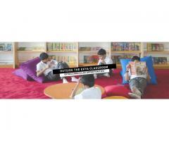 Best Pre School in Bangalore | Ekya Schools