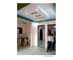 3 BHK Residential Villa Near Chinhat