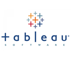 Tableau training in Thane