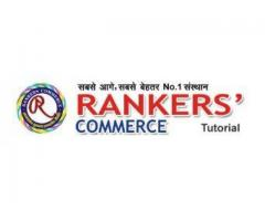 Rankers Commerce - Best Coaching for Commerce Classes in Patna