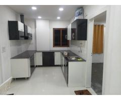 2 BHK Flat for Sale at Rampur Garden, Civil lines, Bareilly