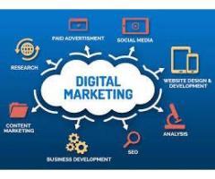Digital marketing course in Coimbatore - Learning Dude