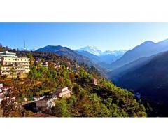 Guptakashi, Uttarakhand