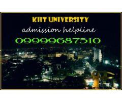 09999687510@direct admission in KALINGA UNIVERSITY Bhubaneshwar@09999687510