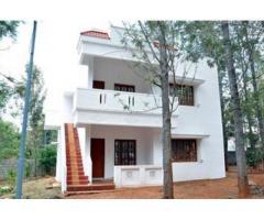wayanad cottage