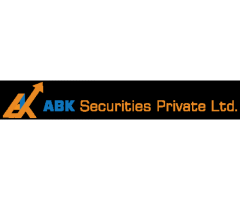 ABK Securities Private Limited