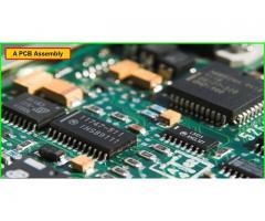 PCBA Manufacturers in India