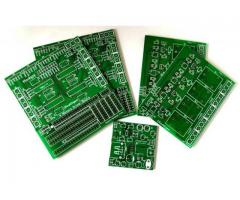 Top Double Layer PCB Manufacturer