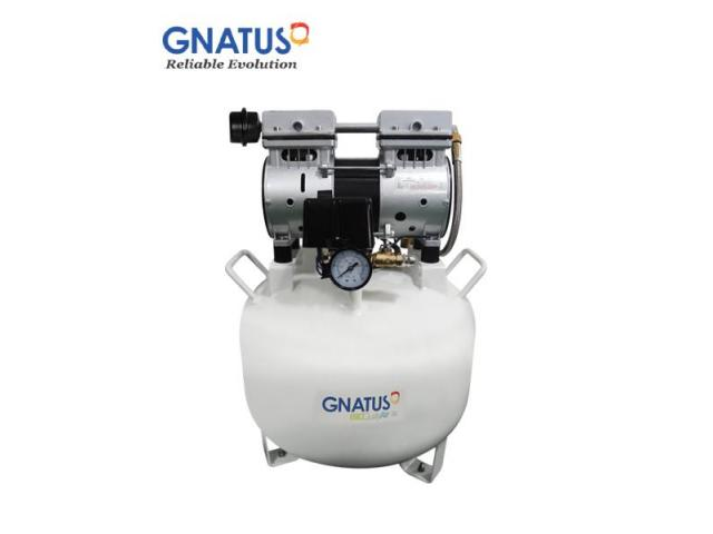 Best Air Compressor For Your Dental Clinic