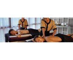 Female to Male Body Massage in Aurangabad 9356474489
