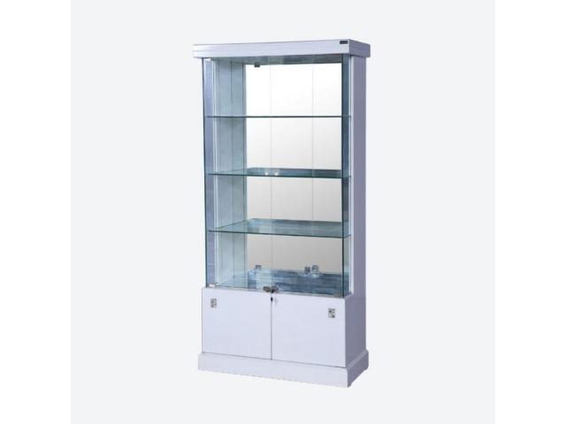 Premier Display Unit Manufacturer