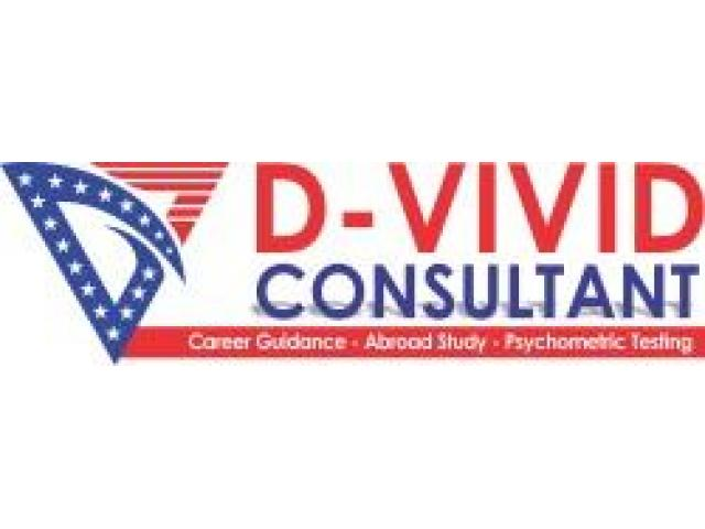 Abroad Consultancy in Ahmedabad