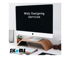 Best Web Designing company in Hyderabad