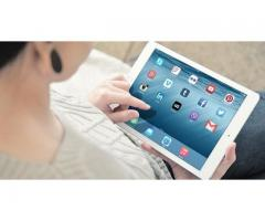 How To Delete All Emails On Ipad At One Time? | Convenient Way