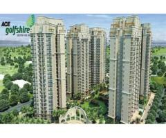 Flats in Sector 150 Noida - Ace Golfshire