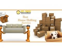 APL India Packers and Movers  | Packers and Movers in Bangalore
