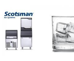 Scotsman Parts | Scotsman Ice Machine Parts | PartsFPS
