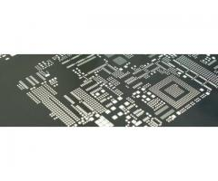 SMT Stencil Exporters in India
