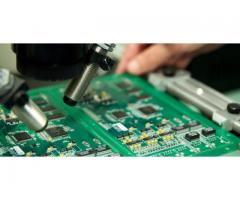 Top PCB Fabrication Services in India