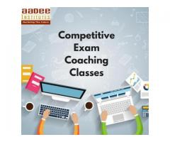 Aadee Institutes Competitive Exam Classes in Wagholi, Pune