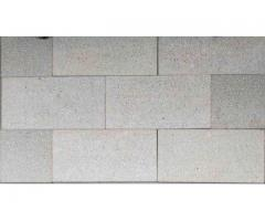 Basalt Stone Suppliers in Hyderabad