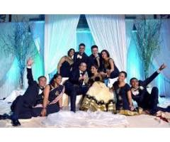 Best wedding photographers in US | Indian Wedding Photographer