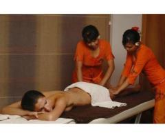 Body to  Body Massage in Vashi Navi Mumbai 8080808301