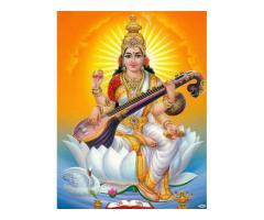 Saraswathi Sangeetha Vidyalaya
