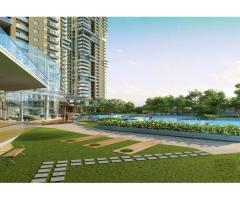 ATS KnightsBridge Sector 124 Noida | New Launched 4 & 6 BHK Apartments by ATS Greens