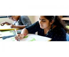 Enroll in ARCH College, among Best Graphic Design Schools