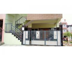 2BHK house for Lease/Rent in hosakerehalli
