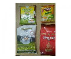 Pandian Tea Company, Garden Fresh Tea Wholesalers, Coffee Powder