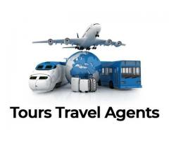 Tours and Travels in Bangalore – Travel Agents in Bangalore