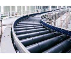 Find the Best Conveyor Roller Manufacturers in India