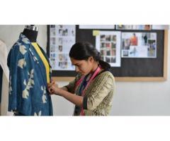 B Voc Courses in India at ARCH College