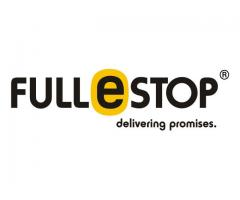 Web / App Design and Graphic Design Services - Fullestop