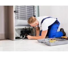 Professional Hitachi refrigerator repair services in Lucknow