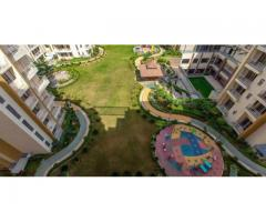 Luxury 5 BHK Flats in Jaipur with Rangoli Greens